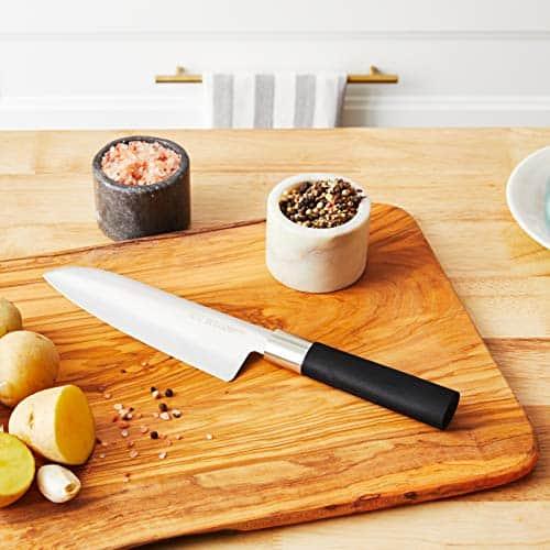 sushi sashimi knife
